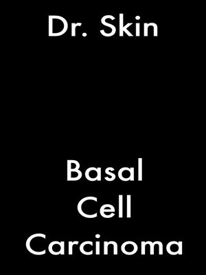 cover image of Basal Cell Carcinoma