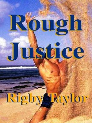 rough justice sarah castille general ebooks