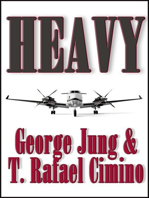 cover image of Heavy