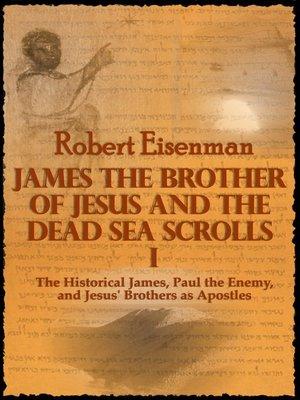 dead sea scrolls ebook download