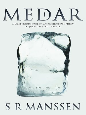 cover image of Medar