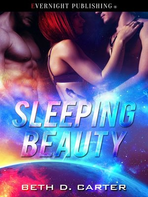 cover image of Sleeping Beauty