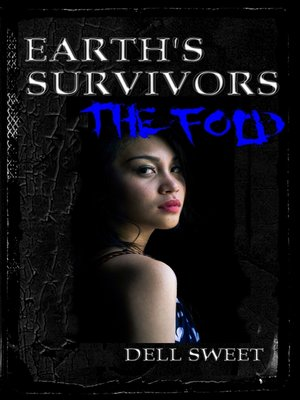 cover image of Earth's Survivors