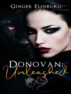 cover image of Donovan