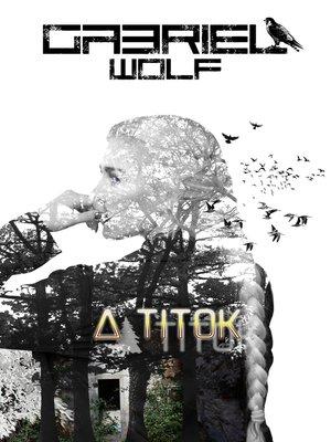 cover image of A titok