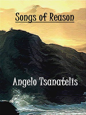 cover image of Songs of Reason