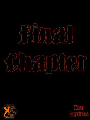 cover image of Final Chapter