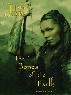 cover image of The Bones of the Earth Boxed Set