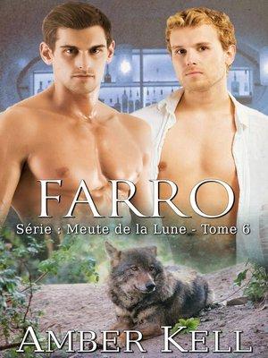 cover image of Farro