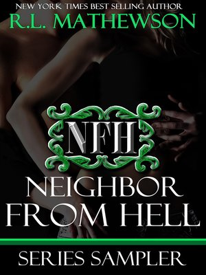 96 Results For Playing For Keeps A Neighbor From Hell Series Book 1