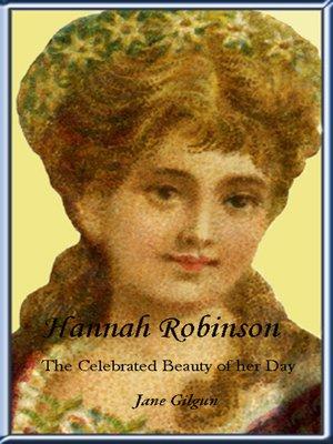 random kindness and senseless acts of beauty pdf