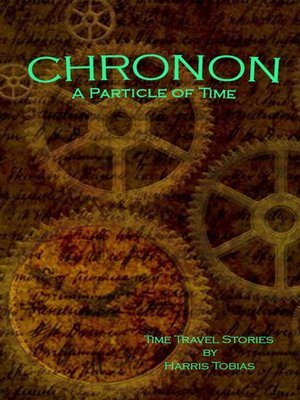 cover image of Chronon