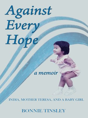cover image of Against Every Hope