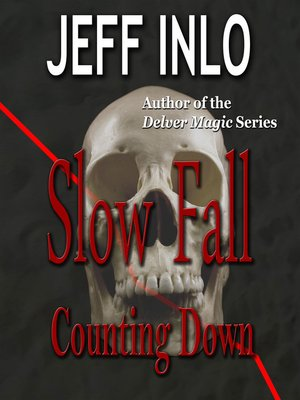 cover image of Slow Fall