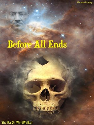 cover image of Before All Ends