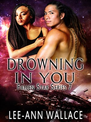 cover image of Drowning In You