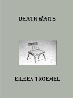 cover image of Death Waits