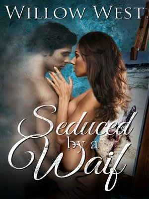 cover image of Seduced by a Waif
