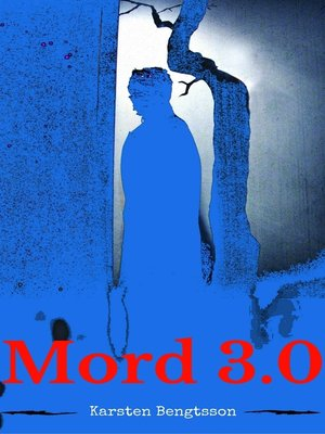 cover image of Mord 3.0