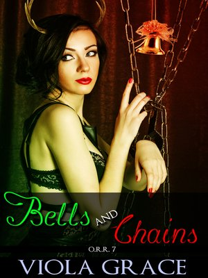 cover image of Bells and Chains