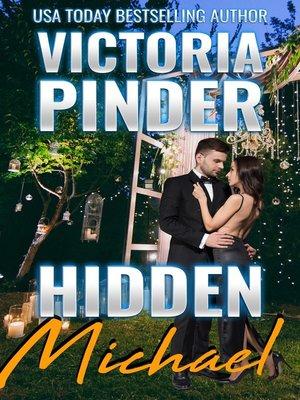 cover image of Hidden Michael