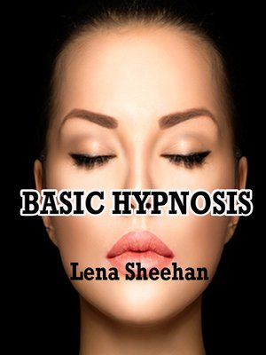 cover image of Basic Hypnosis