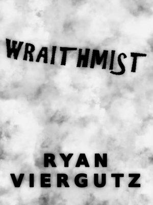 cover image of Wraithmist