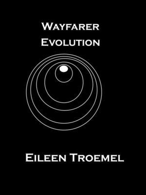 cover image of Wayfarer Evolution