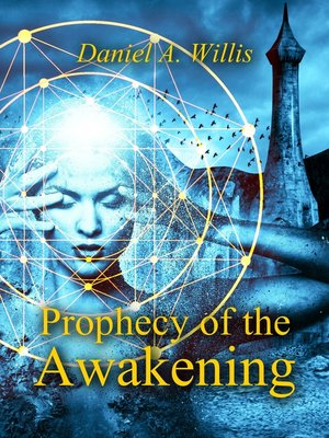 cover image of Prophecy of the Awakening