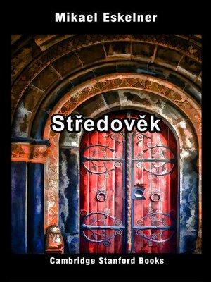 cover image of Středověk