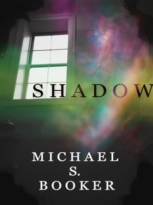 cover image of Shadow, no. 1