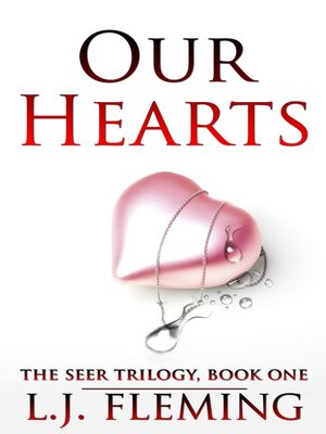 cover image of Our Hearts