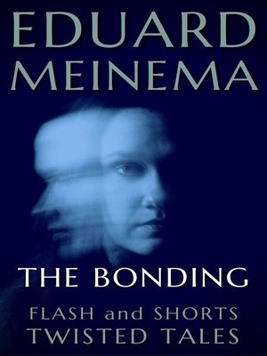 cover image of The Bonding