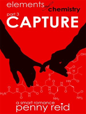 cover image of Capture