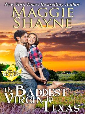 Maggie Shayne Ebook