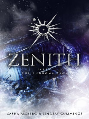 cover image of Zenith