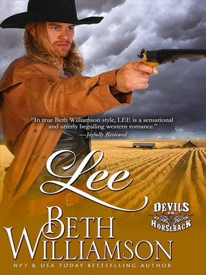 cover image of Lee