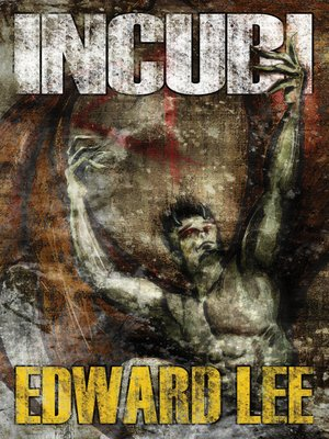 cover image of Incubi