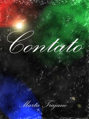 cover image of Contato