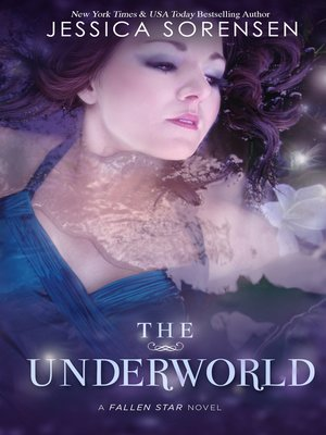 cover image of The Underworld