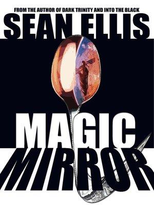 cover image of Magic Mirror