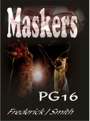 cover image of Maskers