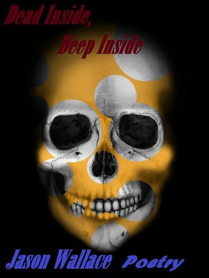 cover image of Dead Inside, Deep Inside