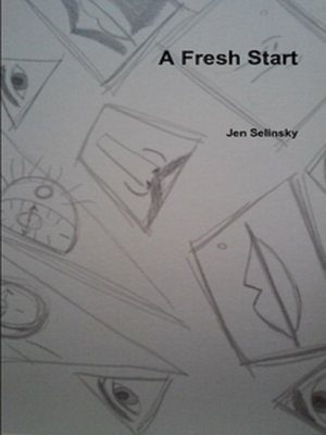cover image of A Fresh Start
