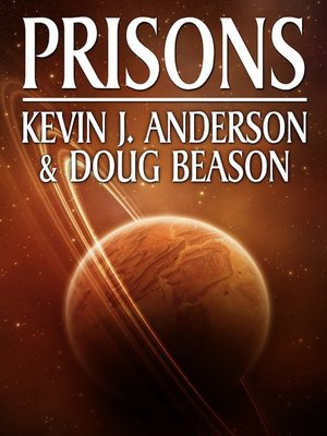 cover image of Prisons