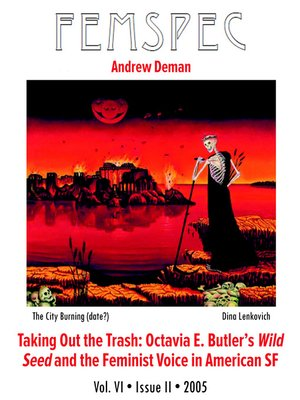 cover image of Taking Out the Trash