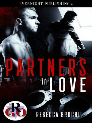 cover image of Partners in Love