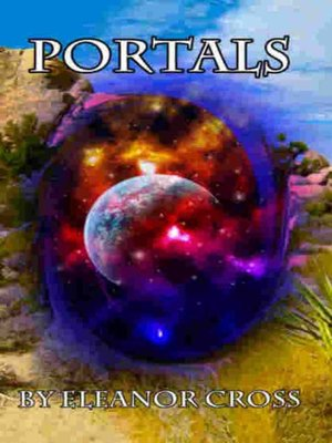 cover image of Portals