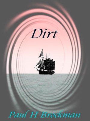 cover image of Dirt, no. 1