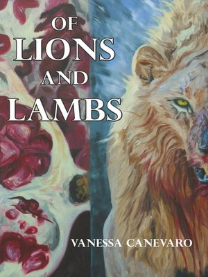 cover image of Of Lions and Lambs